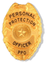 Personal Protection Services