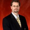 Jason Wadley