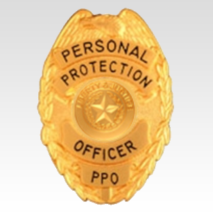 responsibilities of personal protection officers The level iv personal protection officer training course is a 15 hour class designed to certify the officer in accordance with the (tpsb) the duties & responsibilities of a supervisor subordinate counseling.